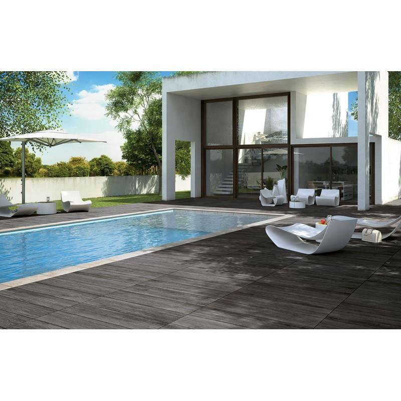 dalles ext rieures 30x120 p 2 cm sundeck spirit sd 03 mirage evo 2 e manubricole. Black Bedroom Furniture Sets. Home Design Ideas