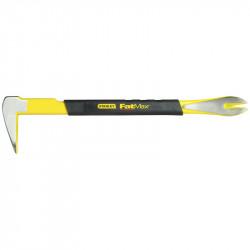 Arrache clous 25 cm griffe étroite Fatmax
