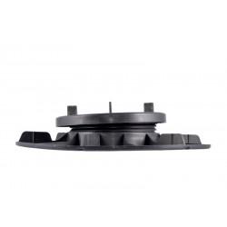 Plot reglable Auto-nivelant pour dalles 29 à 39 mm - Jouplast