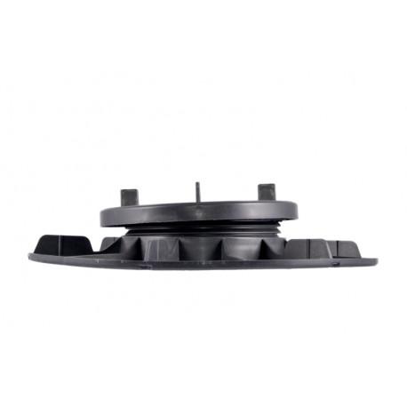 plot reglable auto nivelant pour dalles 29 39 mm jouplast manubricole. Black Bedroom Furniture Sets. Home Design Ideas
