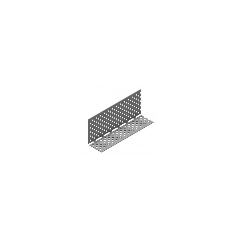 grille anti rongeurs 30x70mm rouleau de 25 m simpson. Black Bedroom Furniture Sets. Home Design Ideas