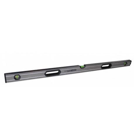 Niveau tubulaire - 120cm - FATMAX PRO - STANLEY