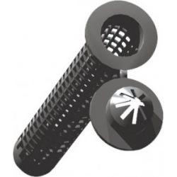 Tamis d'ancrage polypropylène - Longueur 85 mm - Boîte de 30