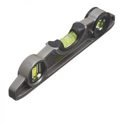 Niveau Torpedo aluminium FATMAX PRO