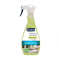 Nettoyant multi-usage parfumé - 500 ml