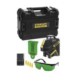 Niveau laser multilignes Fatmax SLG-2V