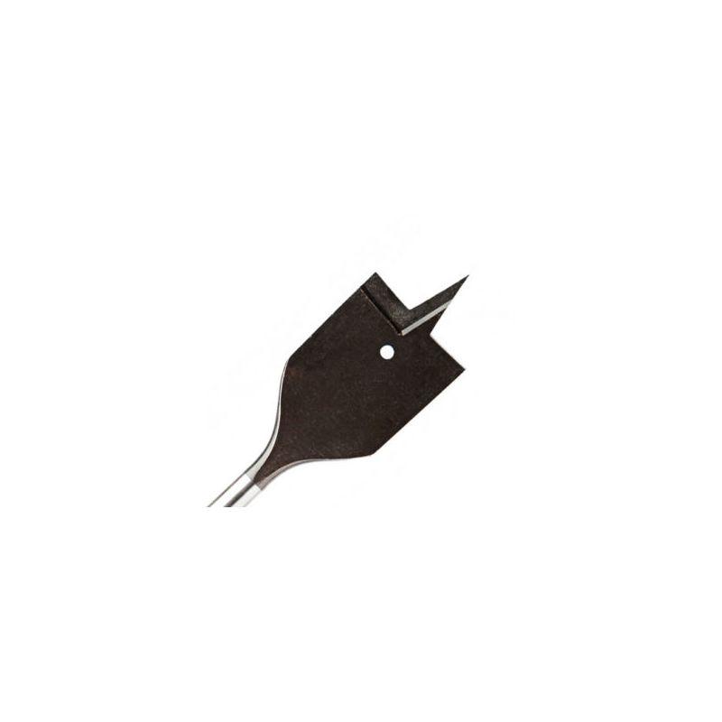 m che bois plate 16 mm diager manubricole. Black Bedroom Furniture Sets. Home Design Ideas